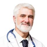 Dr. Phillip Satemburgo