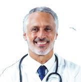 Dr. Thomas Fike