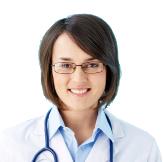 Dr. Diana Cline