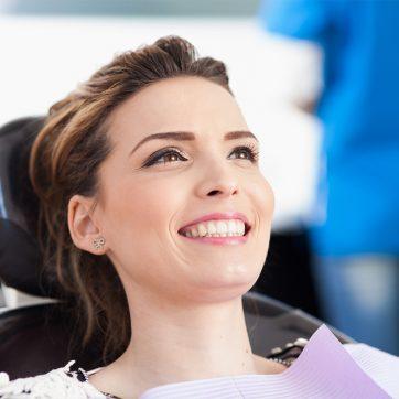 Dentures & Extractions