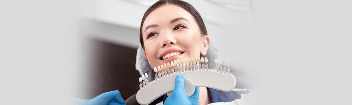 The Reasons To Consider Dental Veneers