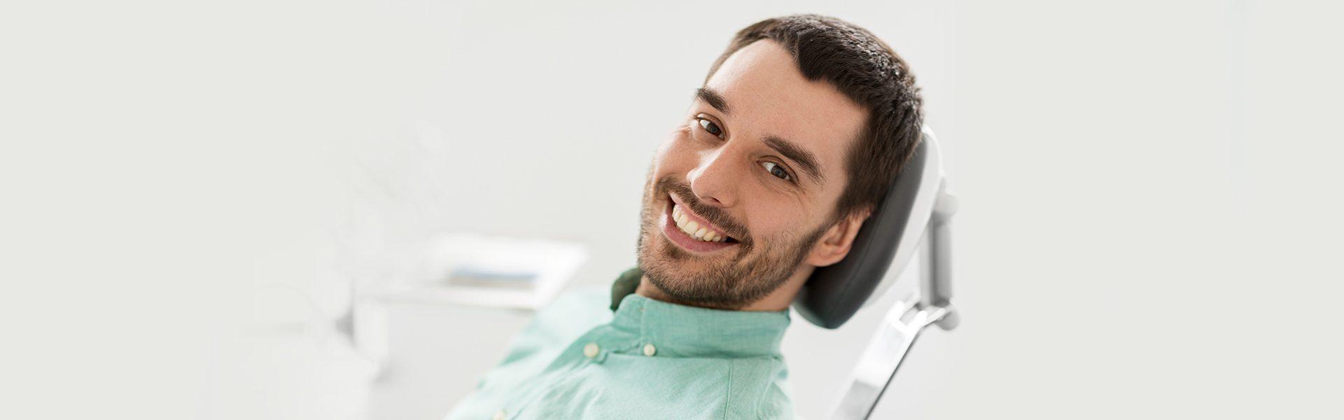Types of Dental Bridges in Dentistry