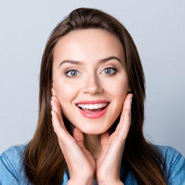 Dental Filling Care: Best Ways to Make Your Fillings Last Long