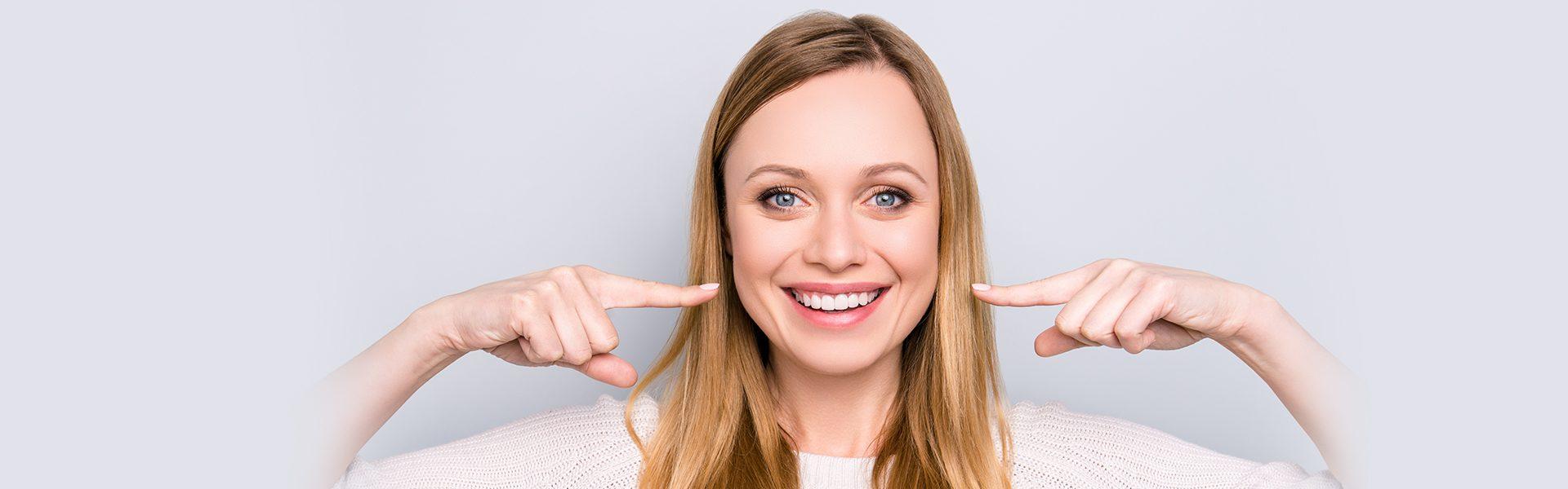 Dental Bridges: An Effective Way of Replacing Missing Teeth